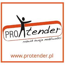 Protender